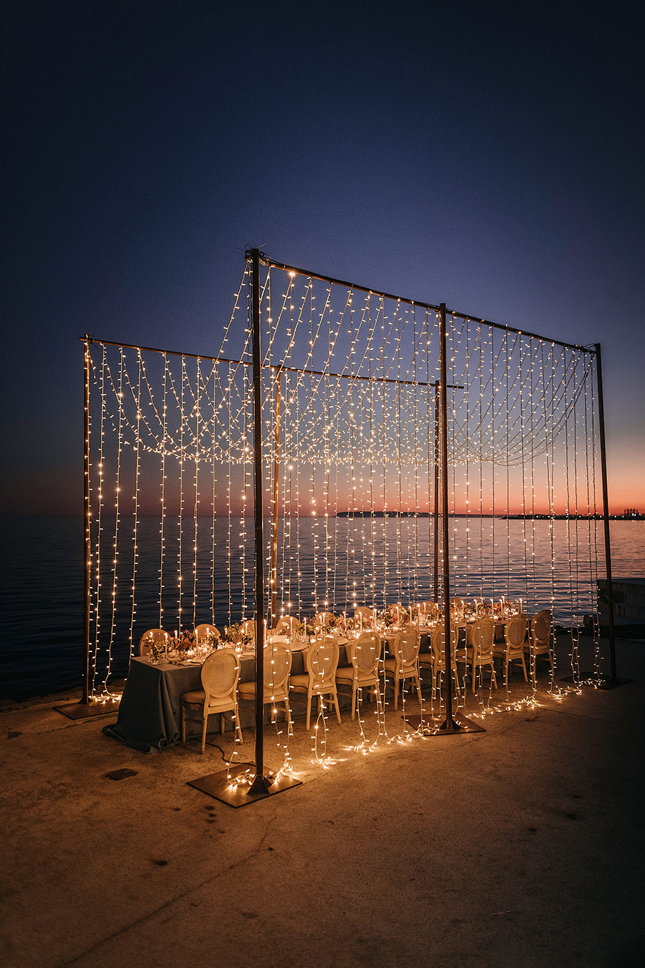 Wedding Planner Alicante